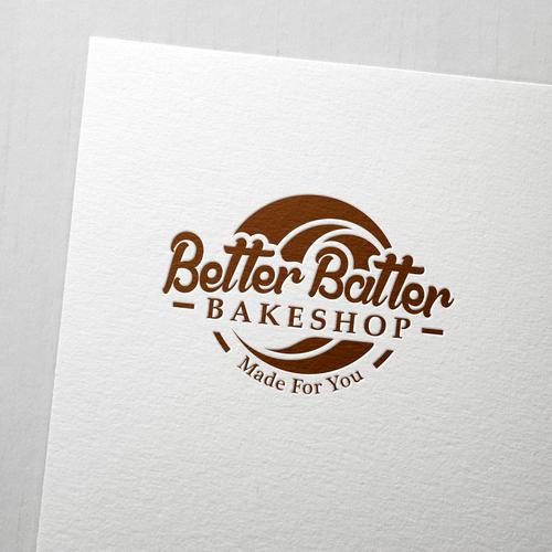 Better Batter BAKESHOP