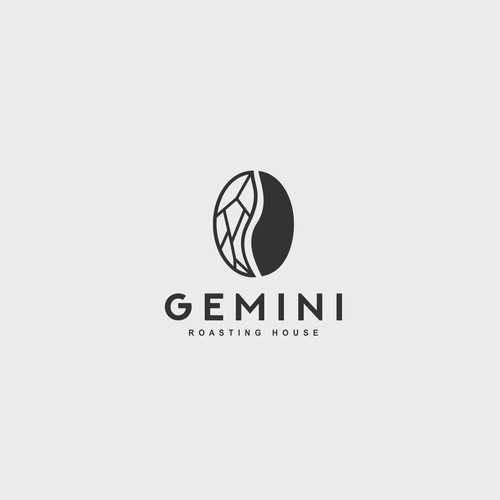 Gemini Roasting House