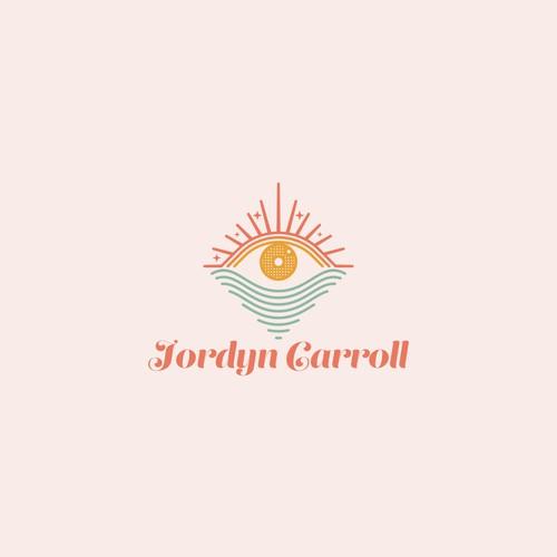 Jordyn Carroll