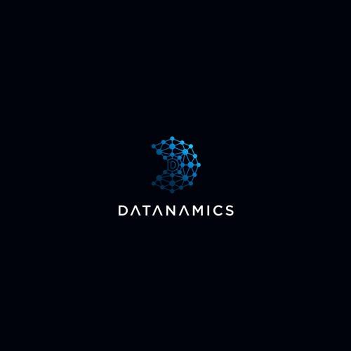 Datanamics