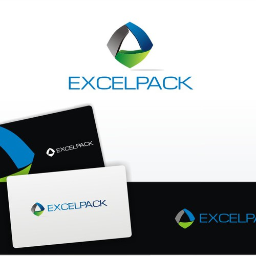 the Modern Excelpack