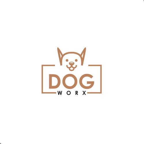 DogWorx