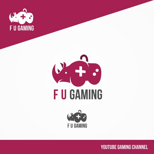 Creative Design for Gaming