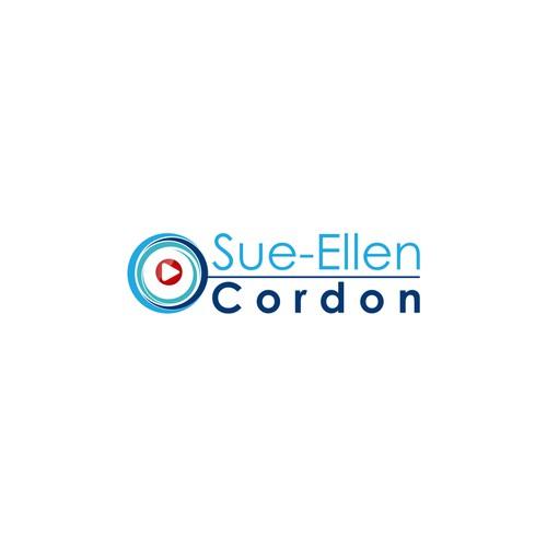 SUE-ELLEN CORDON