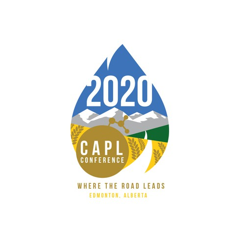 CAPL conference 2020