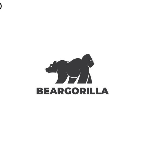 beargo