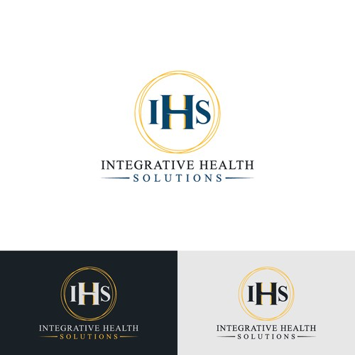 IHS - Integrative Health Solutions