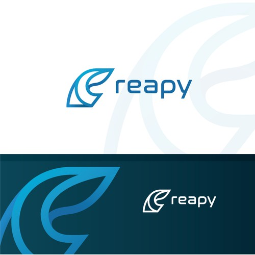 Reapy