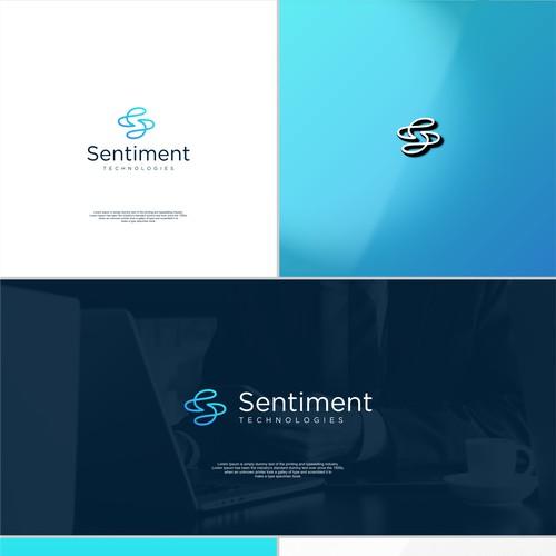Sentiment Technologies