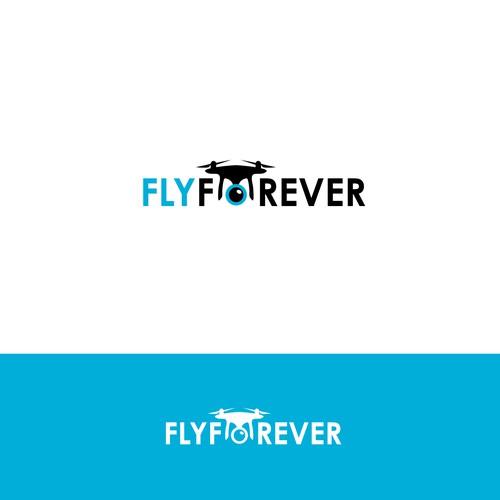 Fly Forever