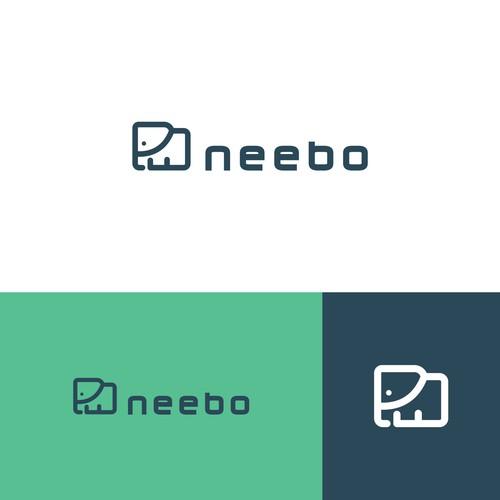 bold logo data