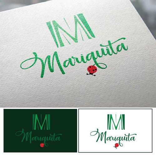 Mariquita Logo