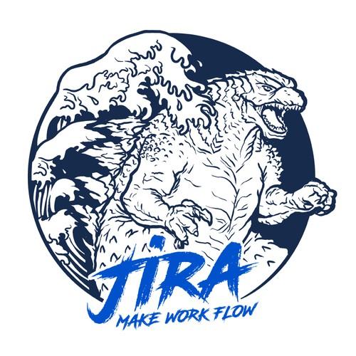Jira Platform