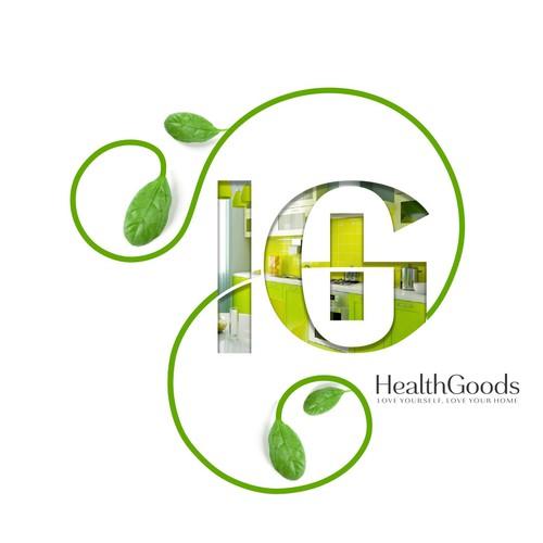 healthy goods