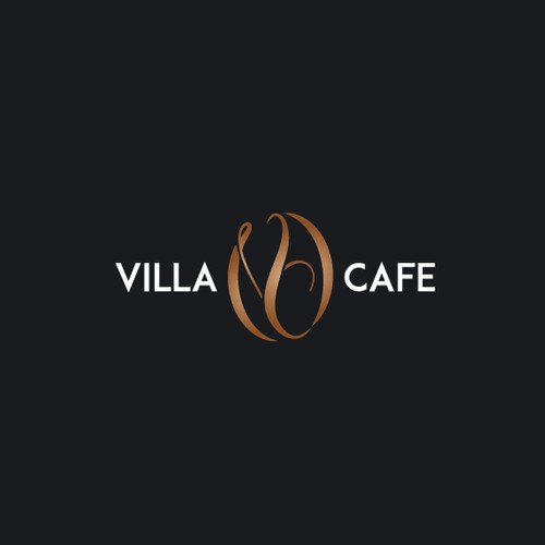 Villa Cafe