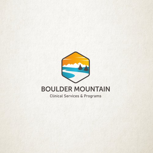 Boulder Mountain Clinical Services and Programs