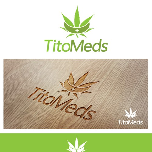 TitoMeds