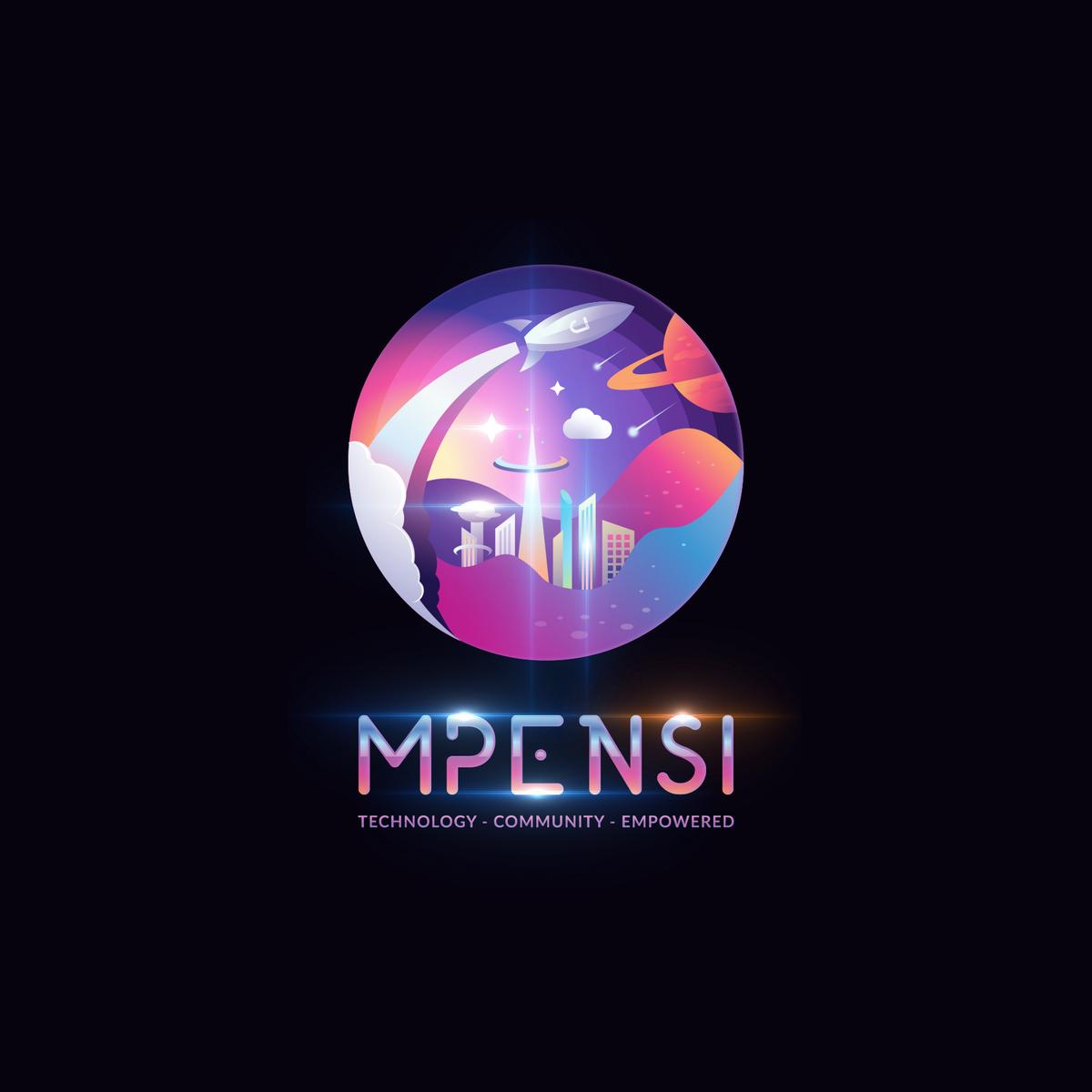 Mpensi