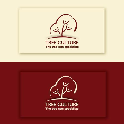 tree culture