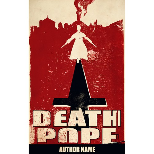 Death Pope