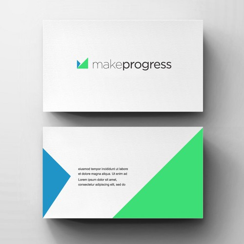 makeprogress