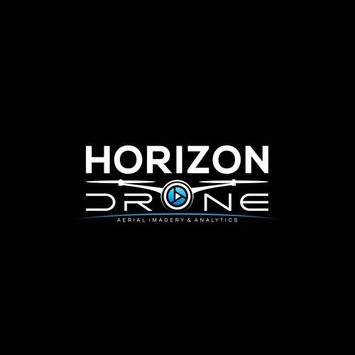 Horizon Drone