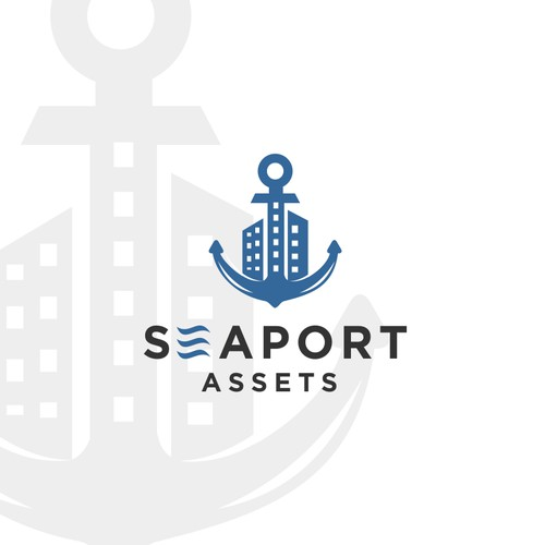 seaport asset