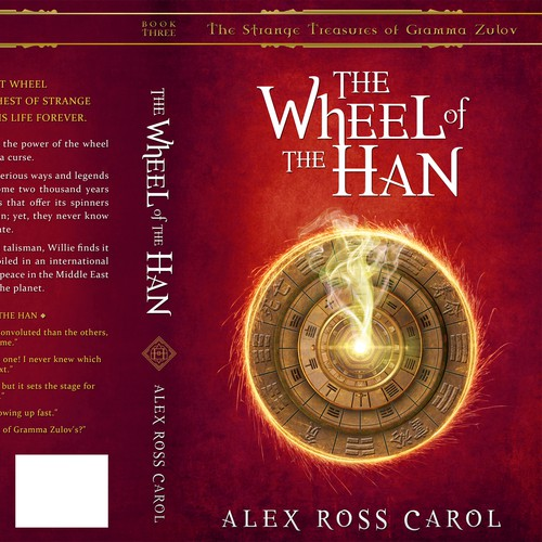 The Wheel of the Han
