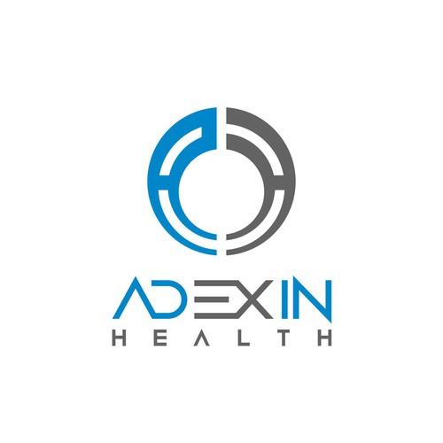 Help an innovative health consultancy rebrand