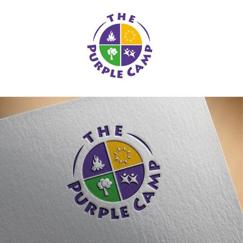 The Purple Camp