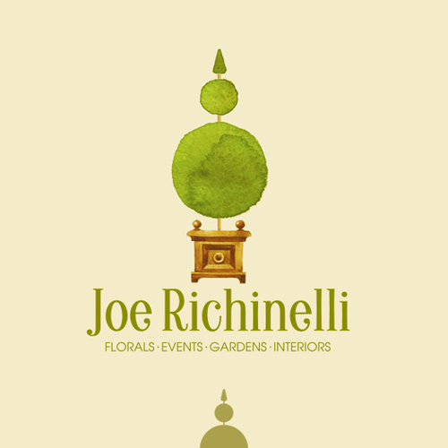 Joe Richinelli