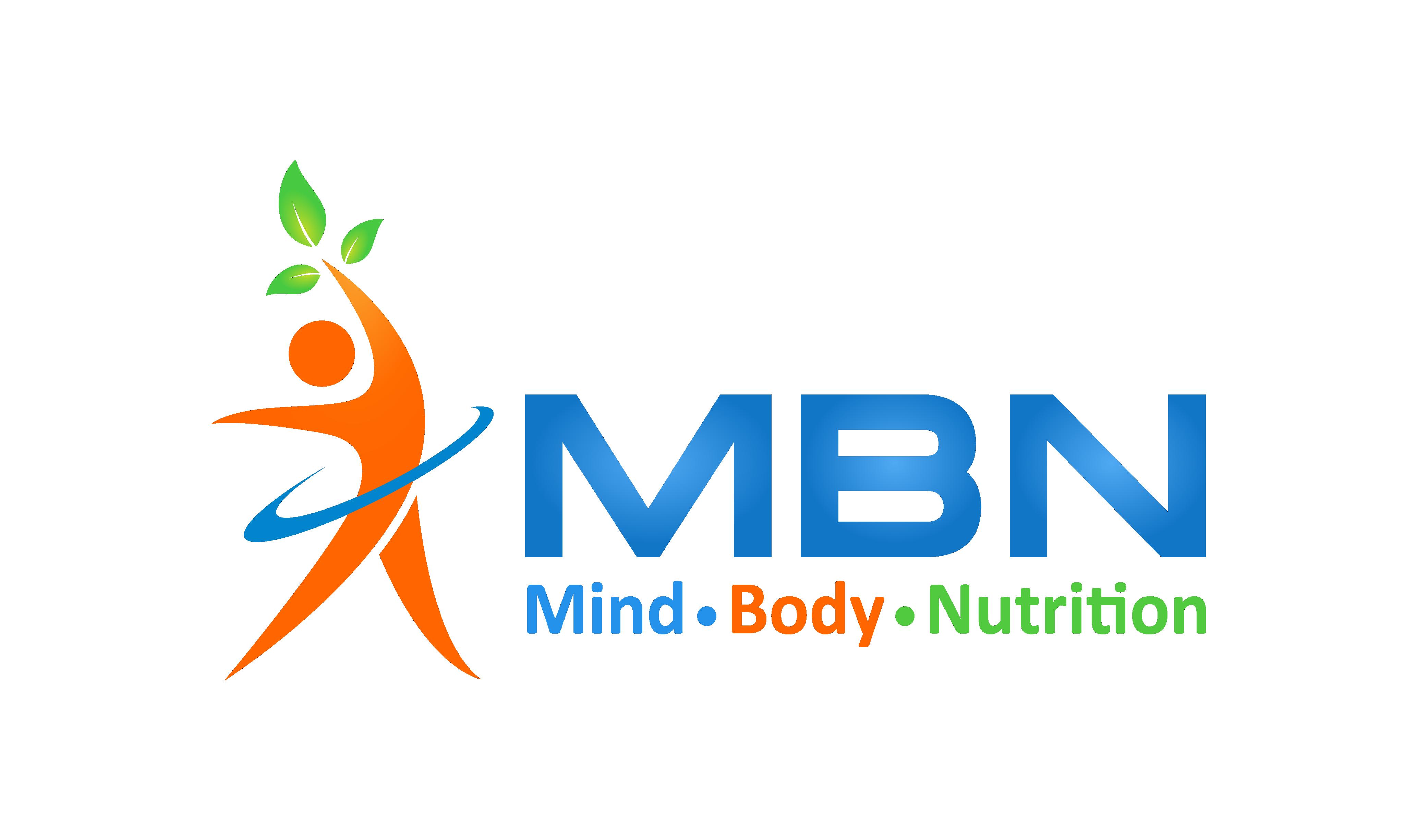 Best Weight Loss Logo