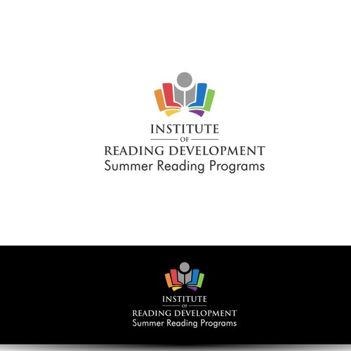 Reading Development Institute