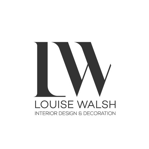 LOUISE WALSH interior design & decoration