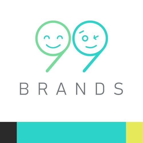 99 Brands