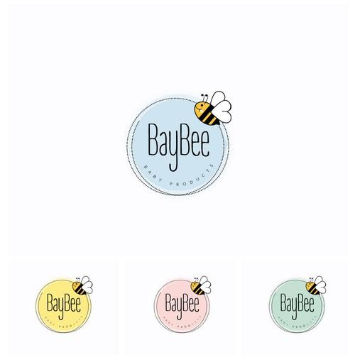 bay bee