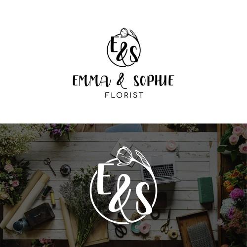 Emma & Sophie Florist