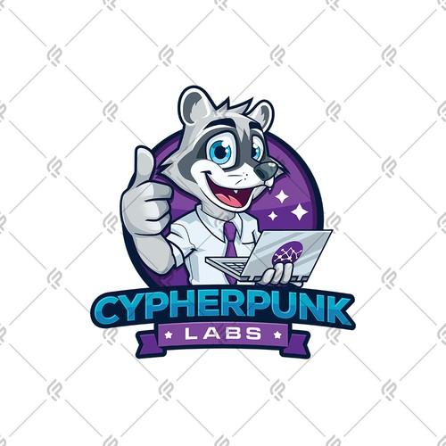 CypherPunkLabs