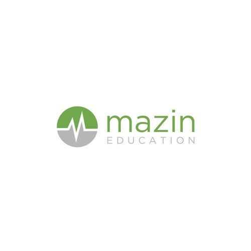Mazin Education