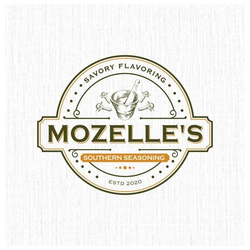 mozelle's