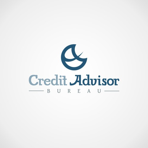 Credit Advisor