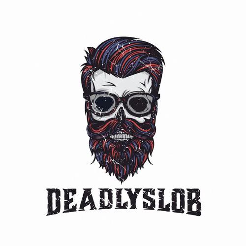 DEADLYSLOB