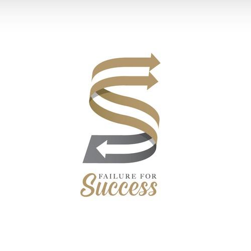 Failure For Success
