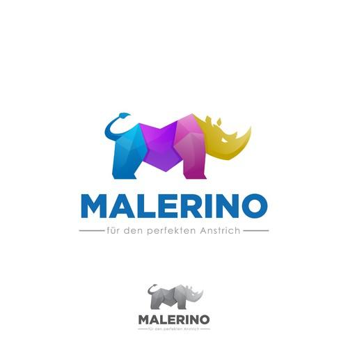 Malerino