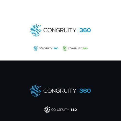 CONGRUITY 360
