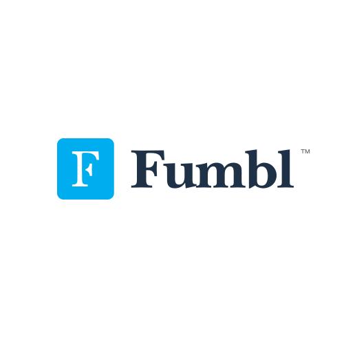 Fumbl
