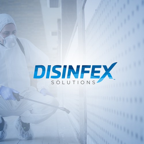 Disinfex Solutions