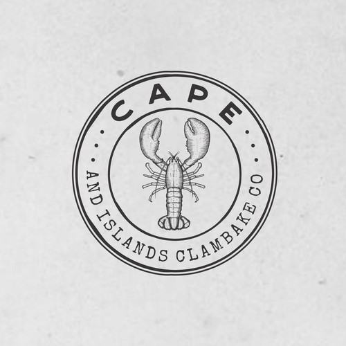 Cape and Islands Clambake Co.