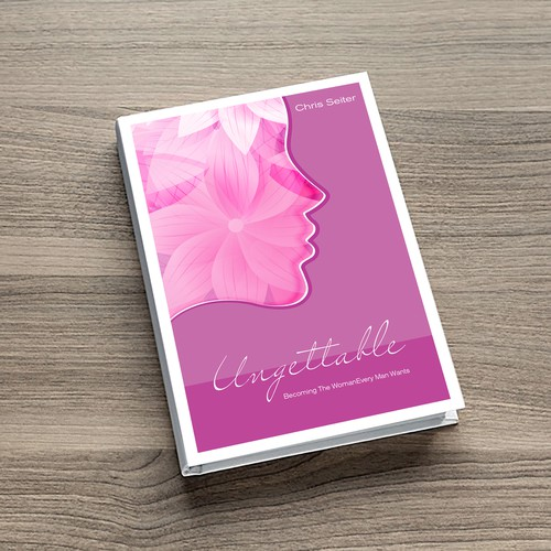 Book Cover For Women