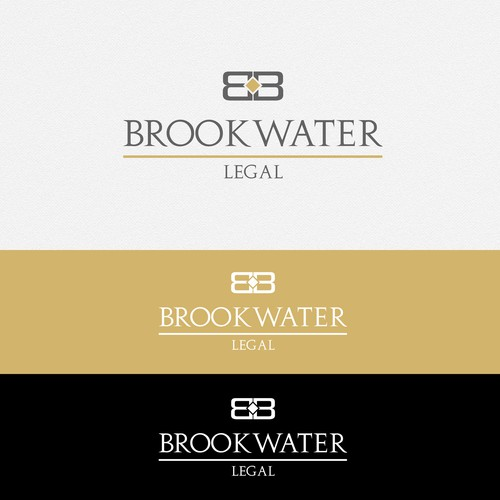 Brookwater Legal